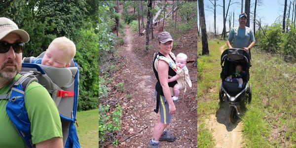 Hiking_Baby